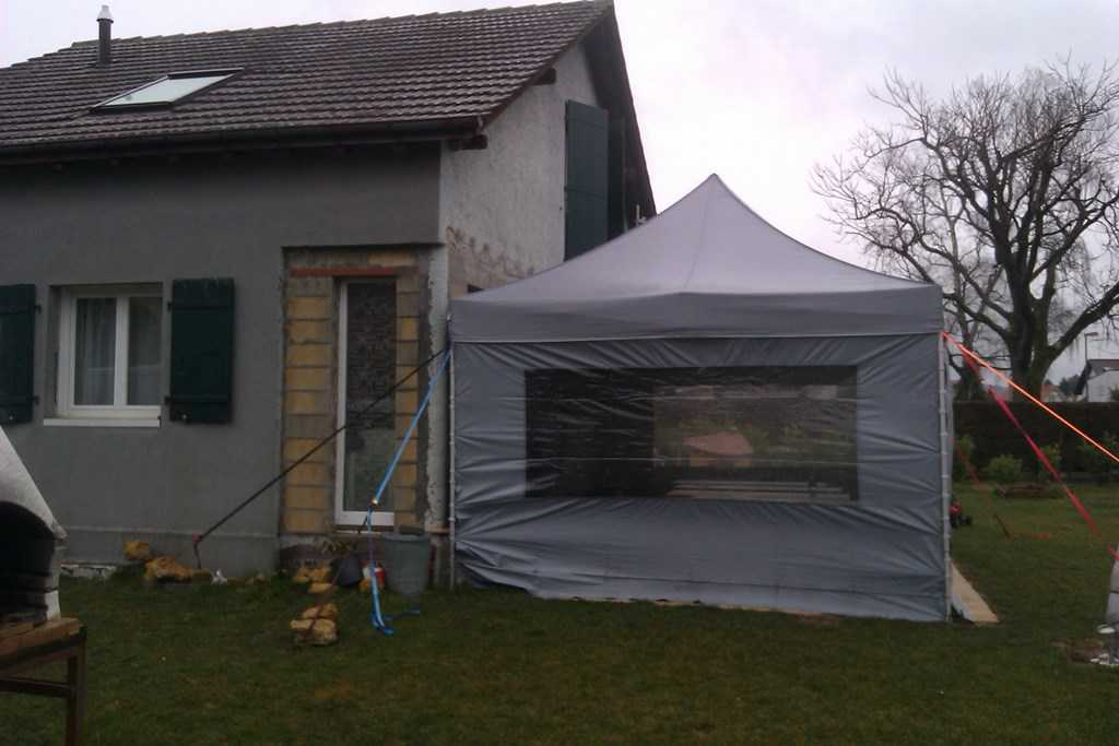 meeting mariage ap ro d ner location de tentes tables professionelle angebote. Black Bedroom Furniture Sets. Home Design Ideas