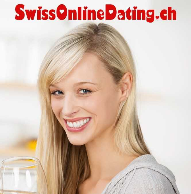 Best online dating site switzerland