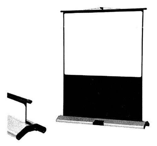 location projecteurs beamer vid o ou crans projecteurs. Black Bedroom Furniture Sets. Home Design Ideas