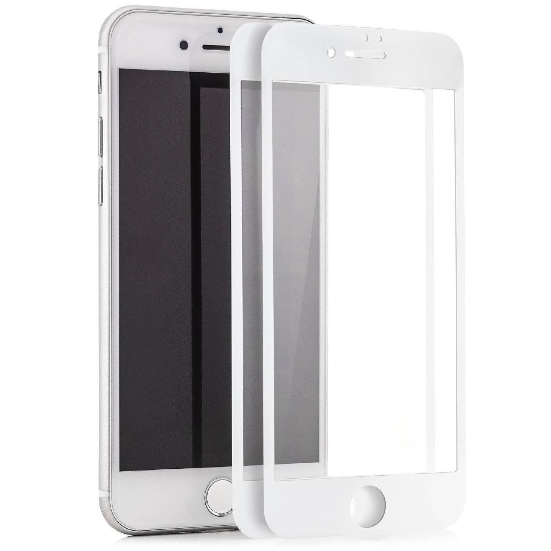 Portofrei weiss full komplet panzer iphone plus for Ouvrir fenetre plein ecran