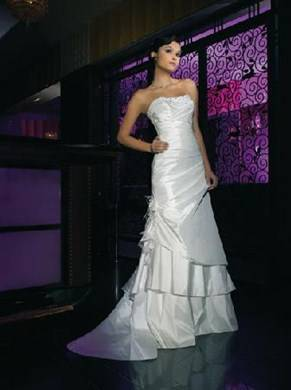 vends robe de mari e just for you mariage