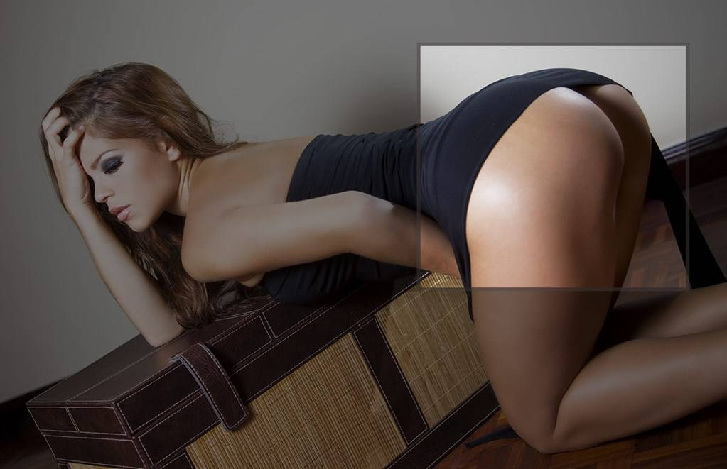 analsex dating website