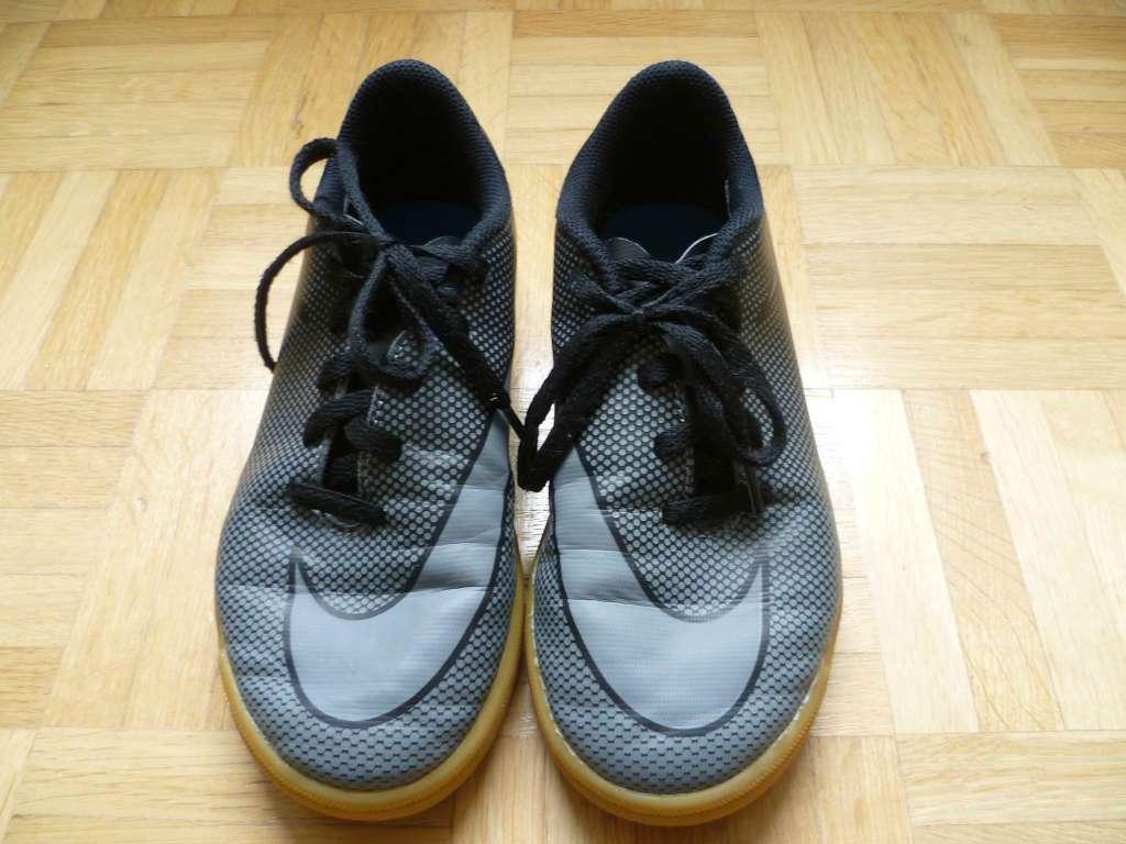 Nike.De Schuhe Erstellen