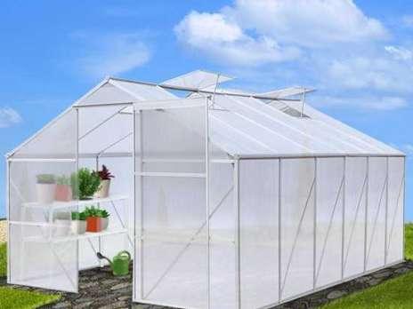 basel serres cabanes de jardin petites annonces gratuites occasion acheter vendre sur. Black Bedroom Furniture Sets. Home Design Ideas