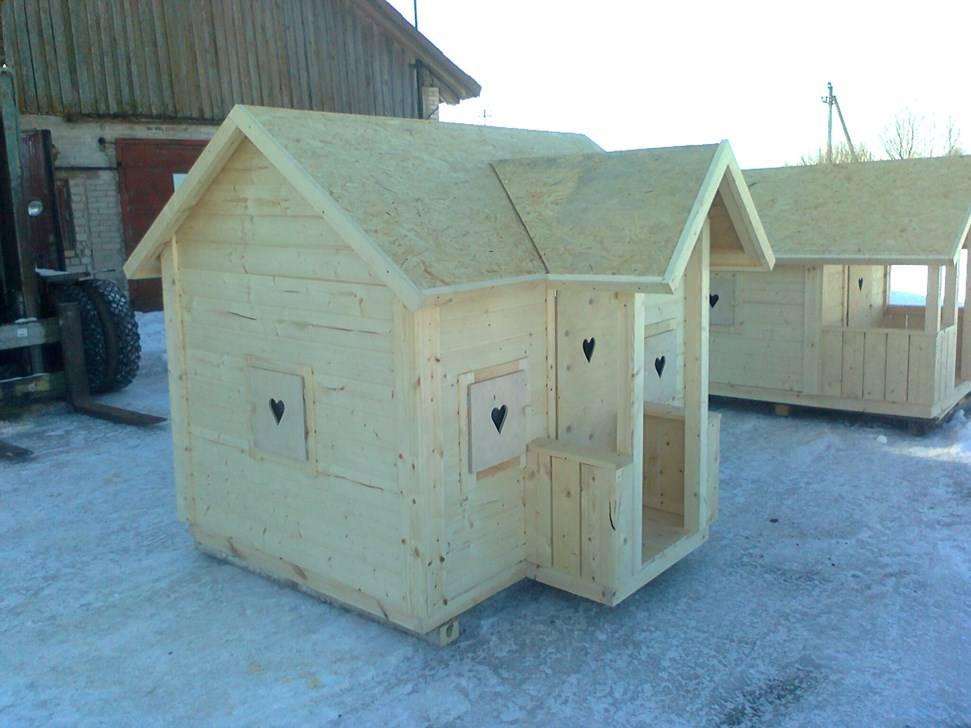 petite cabane de jardin pour enfants serres cabanes de jardin. Black Bedroom Furniture Sets. Home Design Ideas