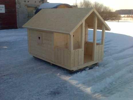 serres cabanes de jardin petites annonces gratuites. Black Bedroom Furniture Sets. Home Design Ideas