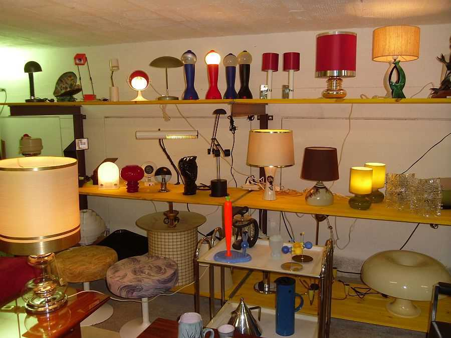 brocvintage design vintage des id es pour votre d co services professionnels. Black Bedroom Furniture Sets. Home Design Ideas