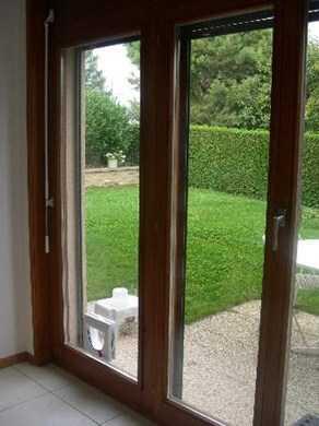 chati re sur vitrage simple et isolant devis gratuit services de toilettage. Black Bedroom Furniture Sets. Home Design Ideas