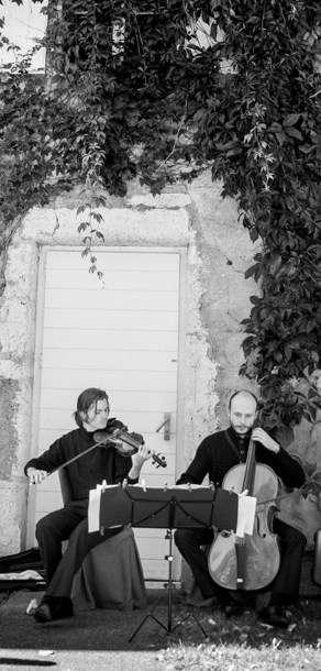 duo m m violoncelle violon musique mariage animation anniv services professionnels. Black Bedroom Furniture Sets. Home Design Ideas