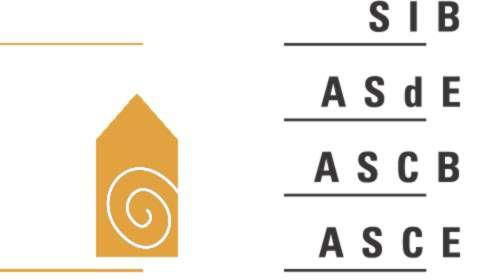 hundekot und katzenkot im garten sitzplatz und vorgarten services professionnels. Black Bedroom Furniture Sets. Home Design Ideas