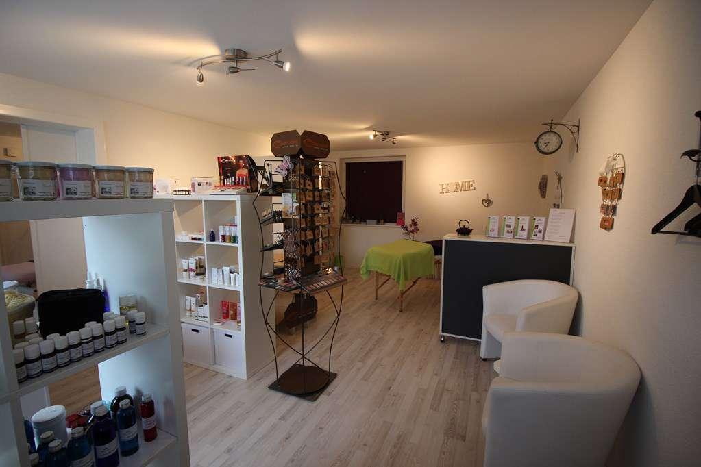 institut de beaut essenci 39 elle cudrefin services professionnels. Black Bedroom Furniture Sets. Home Design Ideas
