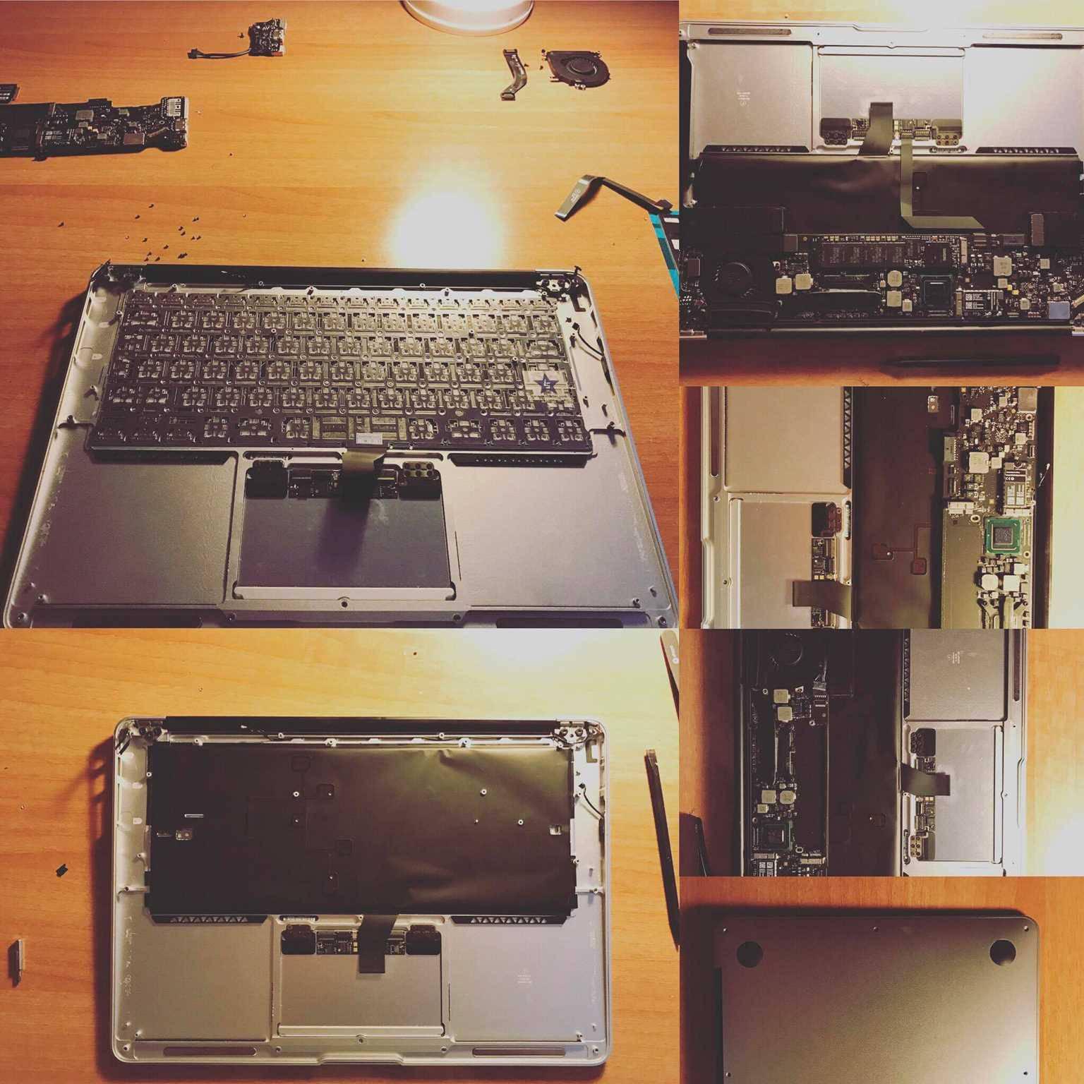 s curisation pc mac r paration d pannage serveur web ordinateurs bureau. Black Bedroom Furniture Sets. Home Design Ideas