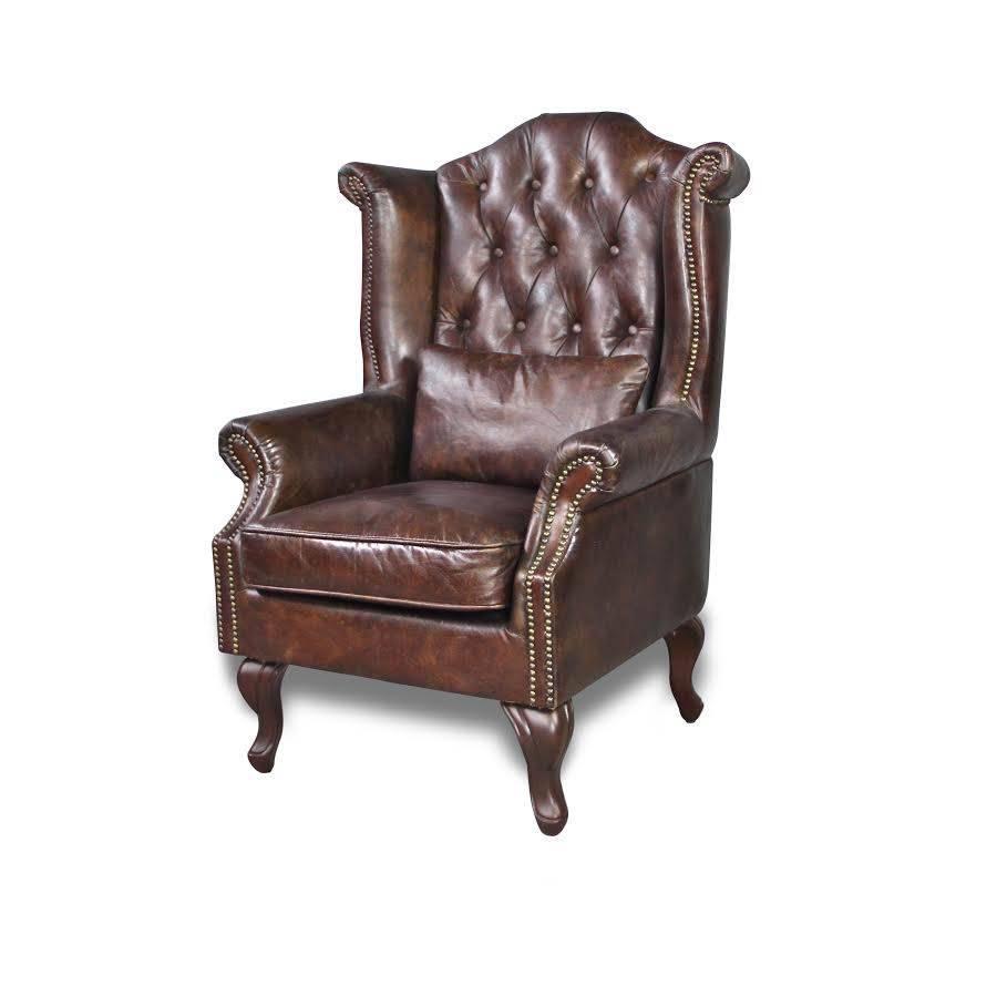 canap chesterfield cuir vintage 40 sessel liegen. Black Bedroom Furniture Sets. Home Design Ideas