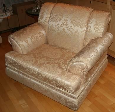 king size sessel von turri sessel liegen. Black Bedroom Furniture Sets. Home Design Ideas