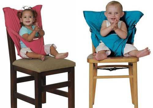Babysitzsack f r stuhl sack 39 n seat sitzhilfe f r for Stuhl kleinkind