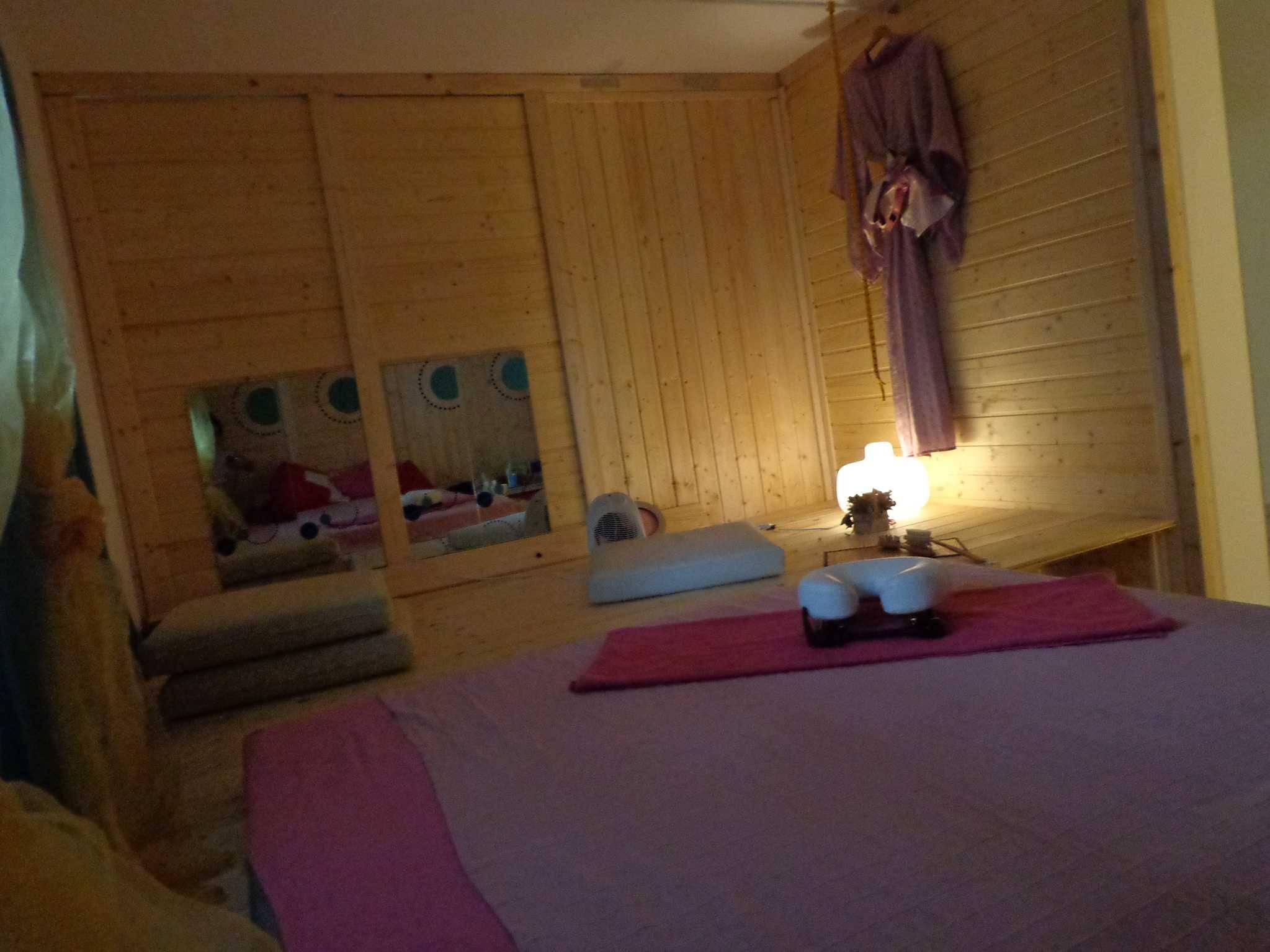 Nuru Body To Body Massage -Erotike Sinnliche Genu-Jp -6739
