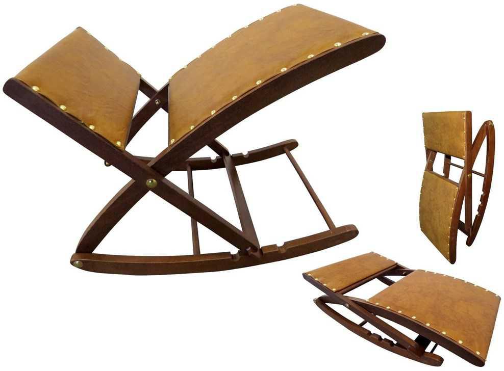 bein und fussschemel verstellbar sitz liegem bel. Black Bedroom Furniture Sets. Home Design Ideas