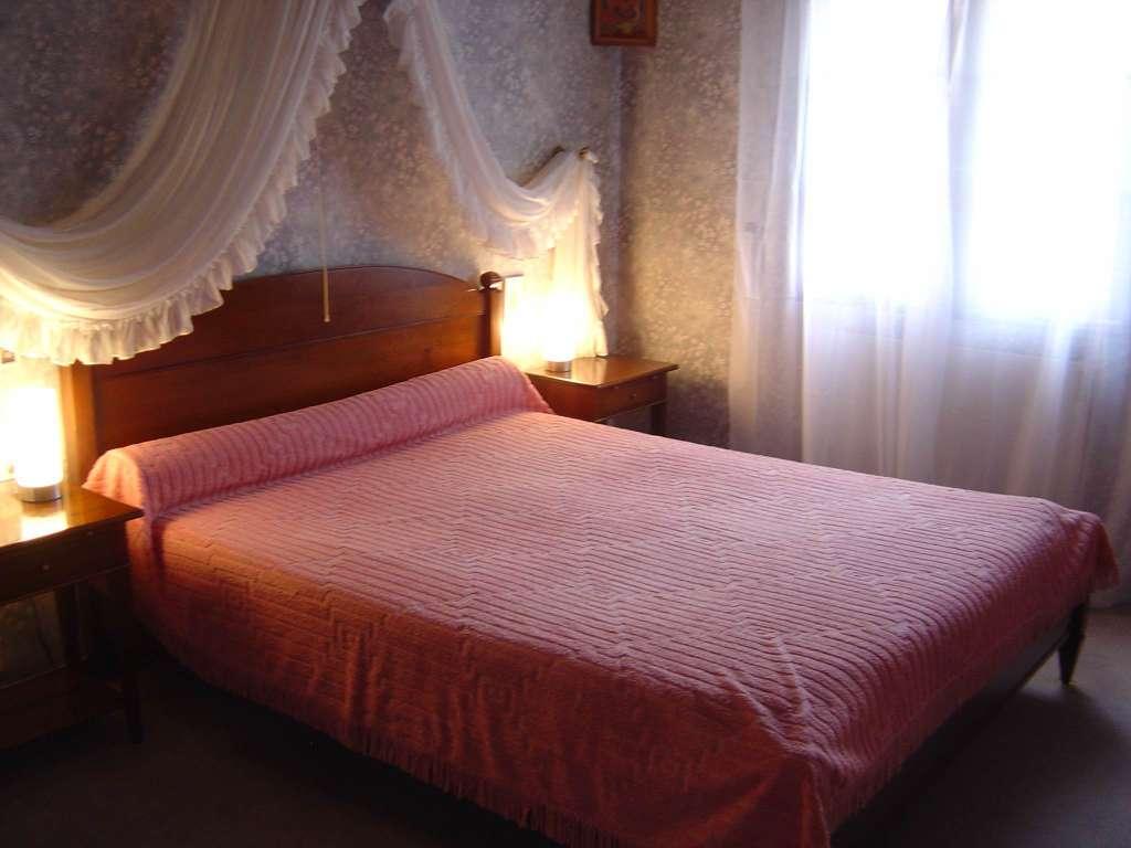 Magnifique mobiliers pour chambre à coucher style Empire - Sitz ...