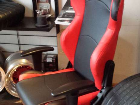 sitze kaufen verkaufen inserate und kleinanzeigen. Black Bedroom Furniture Sets. Home Design Ideas