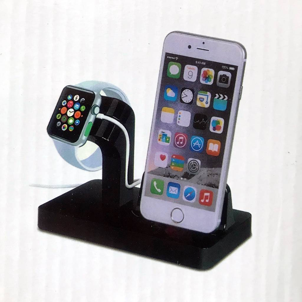 apple support iphone dock chargement support pour apple et iphone 3047