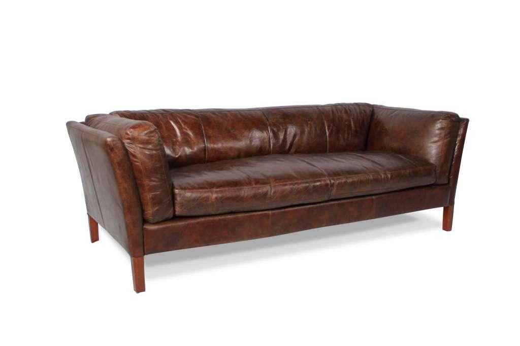 leder vintage m bel 40 sofas polstergruppen. Black Bedroom Furniture Sets. Home Design Ideas