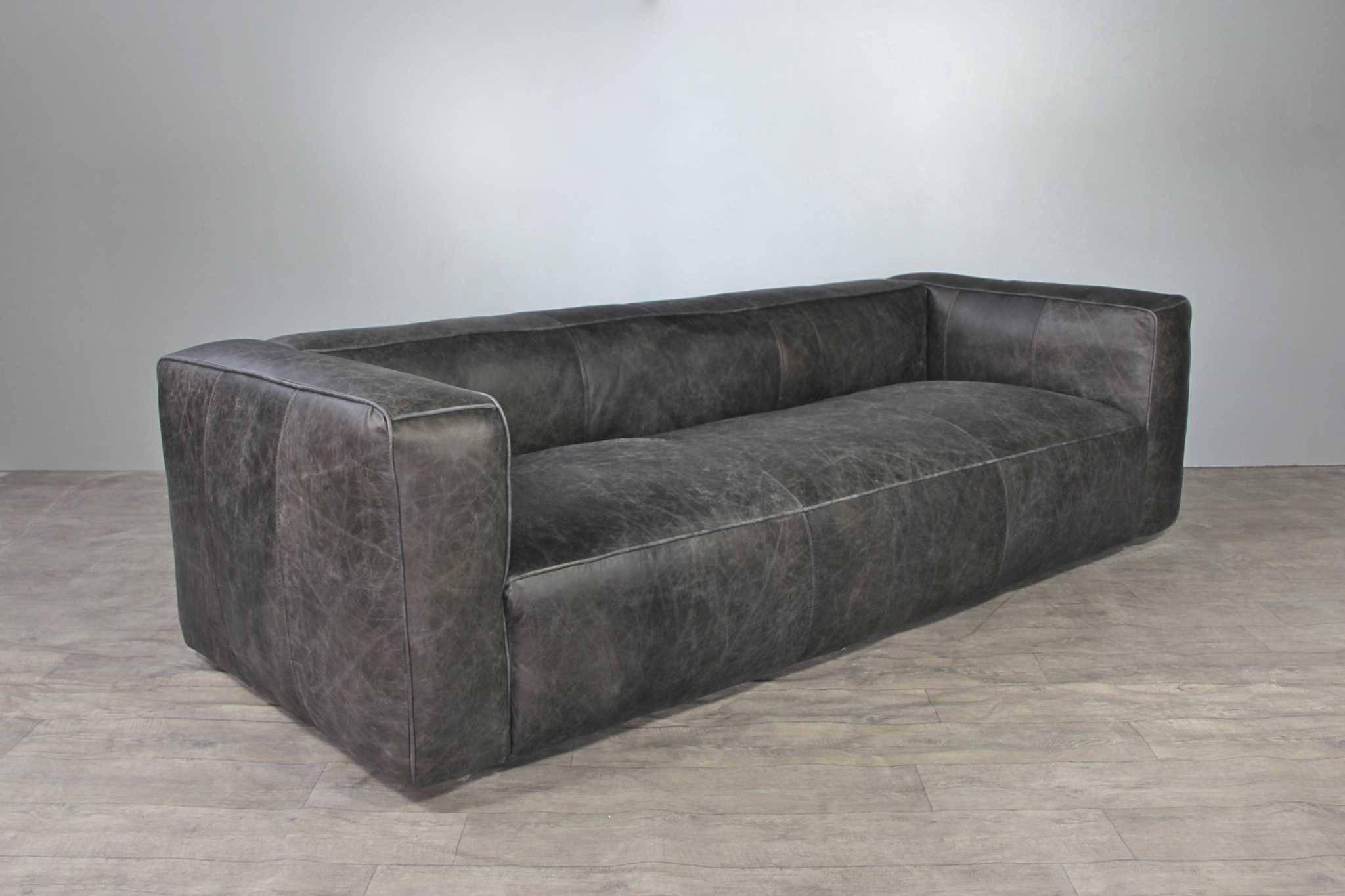 Canap chesterfield cuir fauteuil cuir sofas canap s d 39 angle - Canape chesterfield cuir ...