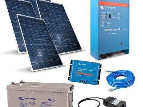 Solaranlagen Kaufen Verkaufen Inserate Und Kleinanzeigen