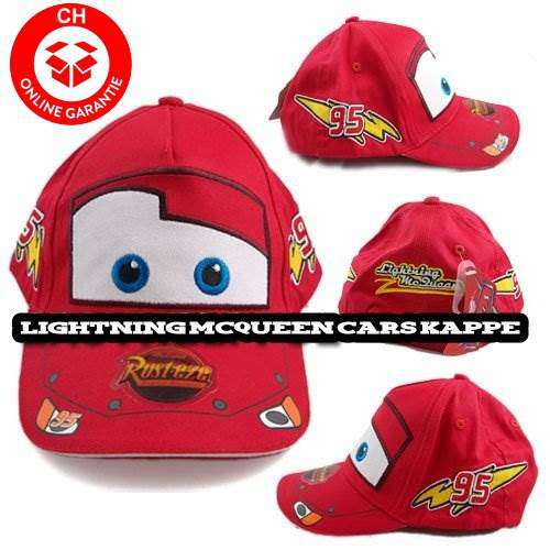 490ddd45ba13a amazing disney pixar cars mcqueen cap basecap mtze kinder kappe with basecap  kinder