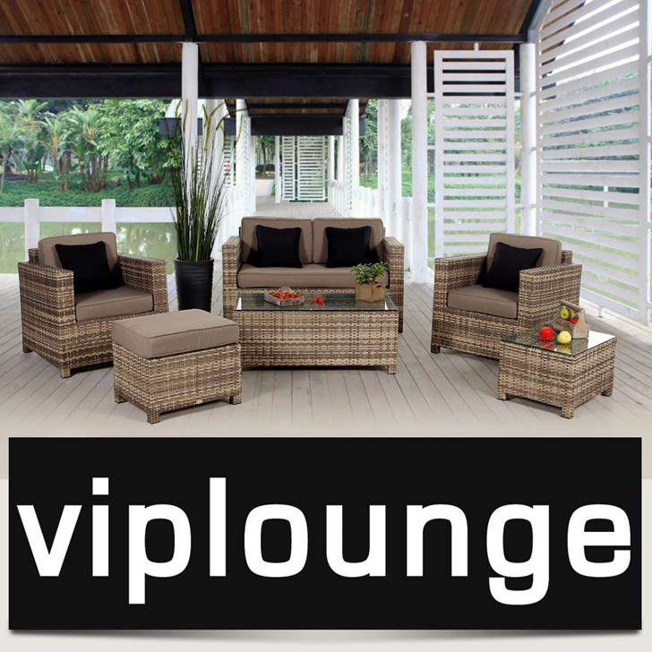 rattan lounge mbel finest rattan gartenmbel set lounge with rattan lounge mbel simple rattan. Black Bedroom Furniture Sets. Home Design Ideas
