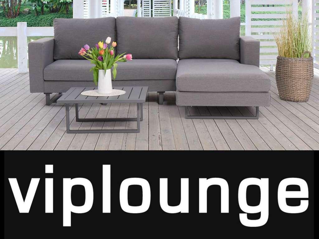 Gartenmöbel Lounge Wetterfest Ab Schweizer Lager Kaufen Sonstiges