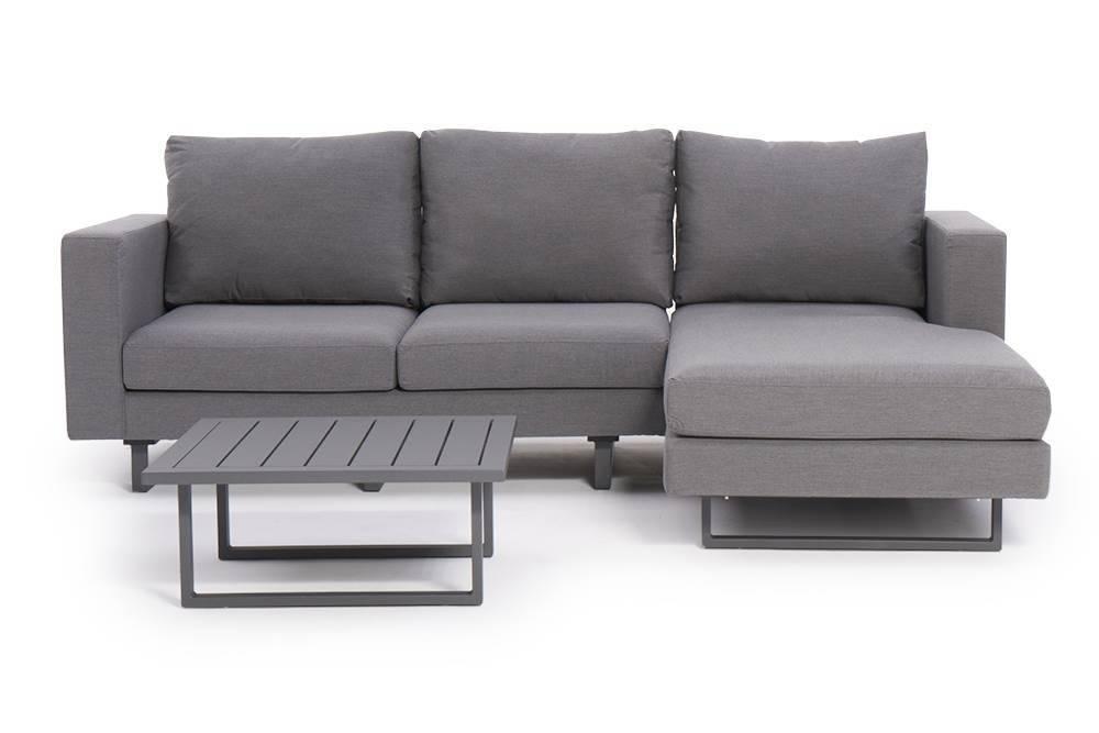 gartenm bel lounge wetterfest ab schweizer lager kaufen sonstiges. Black Bedroom Furniture Sets. Home Design Ideas