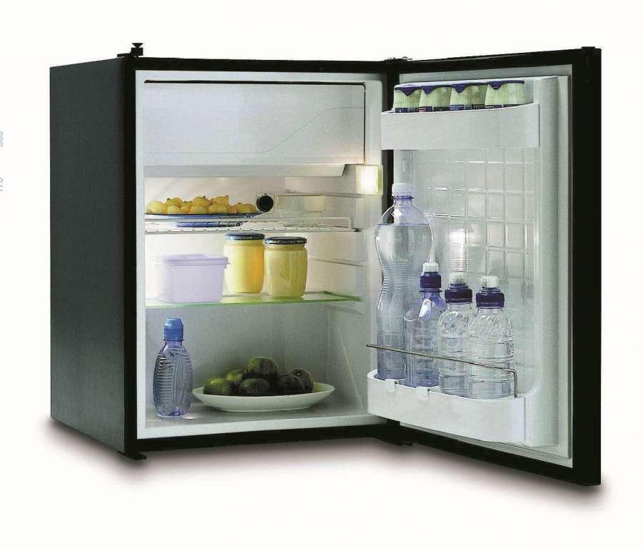 boot kühlschrank