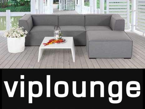 Bern gartenm bel kaufen verkaufen inserate und kleinanzeigen - Outdoor mobel lounge ...