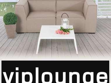 Outdoor Lounge / Outdoormöbel / Outdoor Gartenlounge