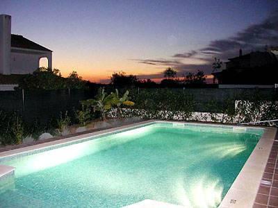 poolvilla solmar ferienhaus meerblick algarve portugal sonstiges. Black Bedroom Furniture Sets. Home Design Ideas