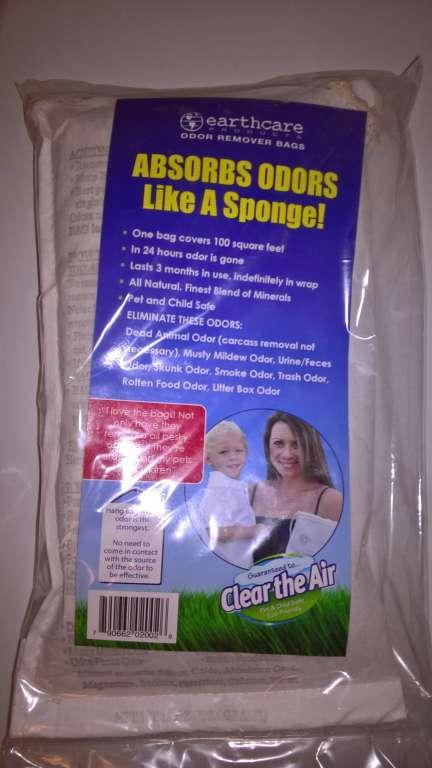 Gerüche Beseitigen verwesungsgeruch - gerüche beseitigen und neutralisation. - sonstiges
