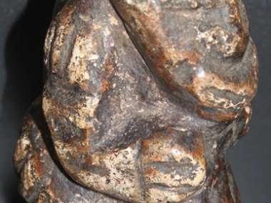 Sierra Leone datant datant d'une femme de 30 ans à 20