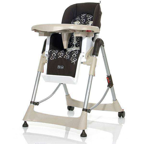 Abc Design Hochstuhl High Tower Design Crispy Stuhle Tische