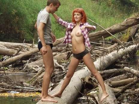 Sie sucht ihn markt in bad vslau - Viktring singlebrsen - Neu
