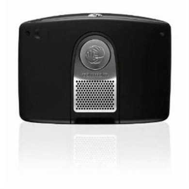 gps portable promo syst me de navigation. Black Bedroom Furniture Sets. Home Design Ideas