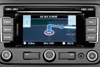 comment mettre a jour carte sd gps volkswagen Mise à jour Navigation carte SD VW RNS 315 East Europe 2016