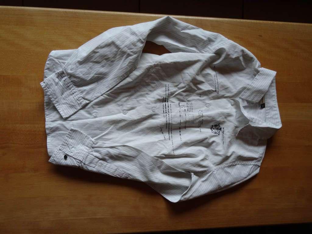 24dbda8371de1 Chemise blanche pour garçon de 13 à 14 ans - T-shirts & chemises