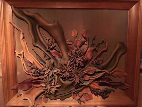 morges peintures arts graphiques petites annonces gratuites occasion acheter vendre. Black Bedroom Furniture Sets. Home Design Ideas