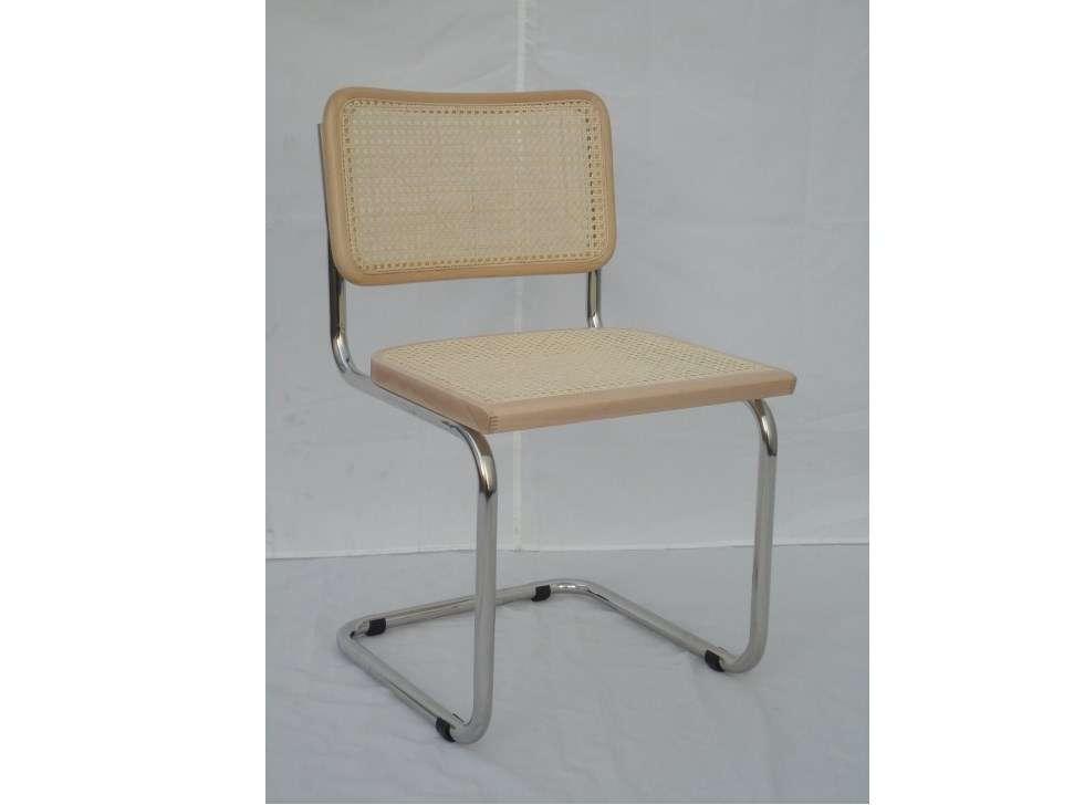 go freischwinger esszimmerstuhl essstuhl stuhl jonc neu tables chaises. Black Bedroom Furniture Sets. Home Design Ideas