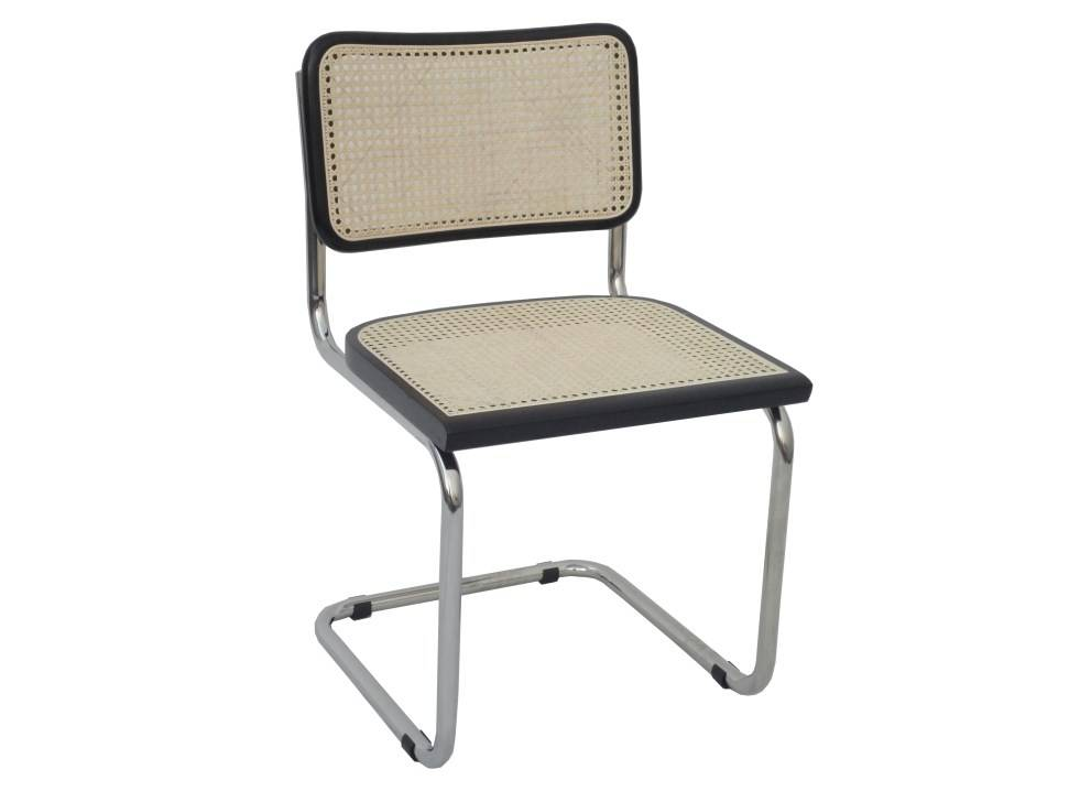 go freischwinger esszimmerstuhl essstuhl stuhl jonc neu. Black Bedroom Furniture Sets. Home Design Ideas