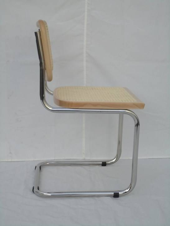 Go chaise manger fauteuil empaill noir et natur neuf for Chaise de salle a manger trackid sp 006