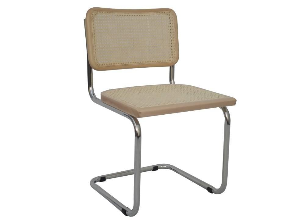 Go chaise manger fauteuil empaill noir et natur jonc for Chaise de salle a manger trackid sp 006