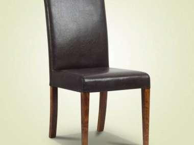 Lehnstuhl Stuhl Sessel Leder Textil Stoff St Hle 2757
