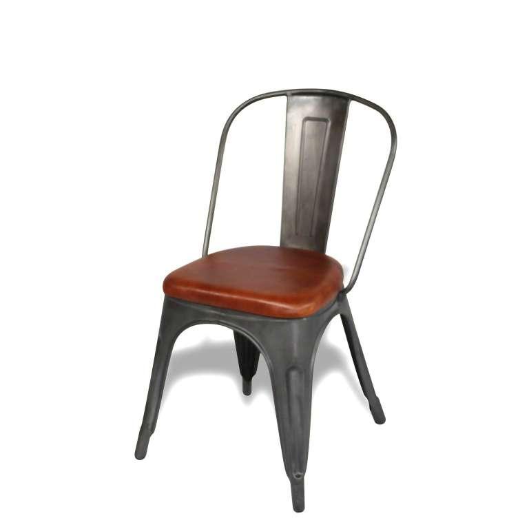 tables de repas et meubles industriel tables chaises. Black Bedroom Furniture Sets. Home Design Ideas