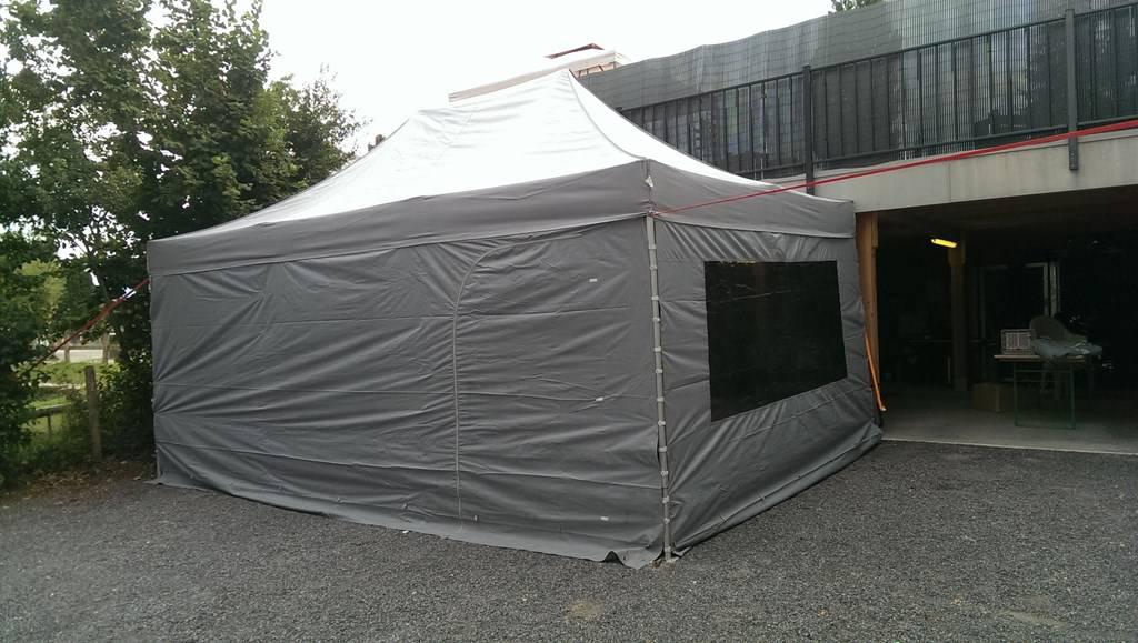 tables bancs et tentes pour festival mariage ap ro etc autres. Black Bedroom Furniture Sets. Home Design Ideas